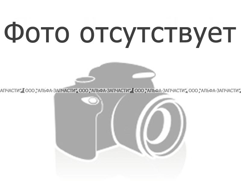 Масло М10Г2К Масло М10Г2К 10л. (9 кг.) Gromex