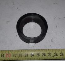 5320-3414066 Вкладыш наконечника верхний (сталь) АЗЧ