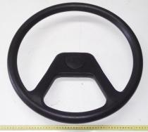 65055-3402015-20 Колесо рулевое под шпонку (полиуретан) (АЗЧ)