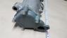 740.20-1013200 Теплообменник масляный (длинный) Евро-2 (ПР) Заречье  460 мм (Аналог740.60-1013200)