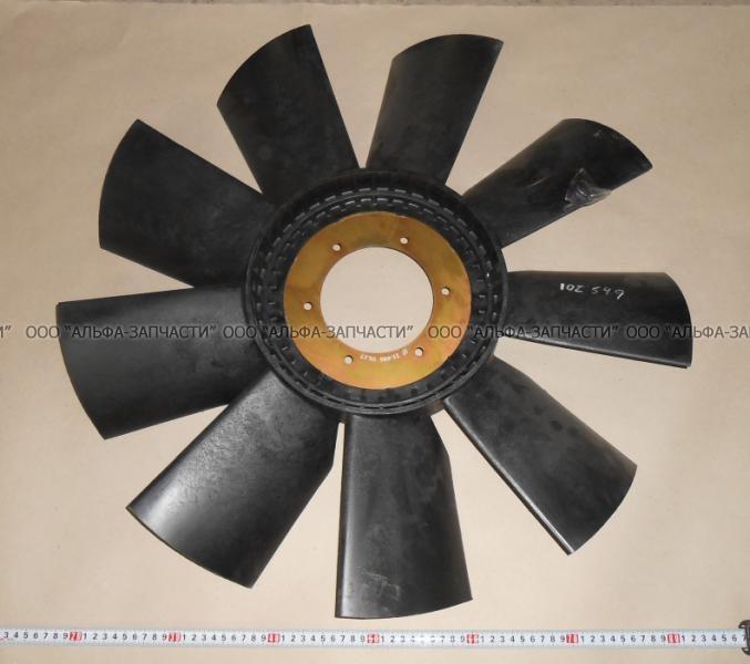 45104130800100 Крыльчатка вентилятора