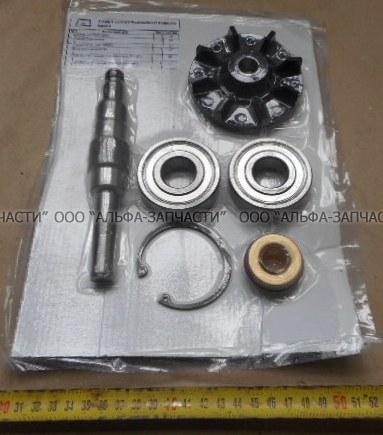 238АК-1307010 РК Ремкомплект водяного насоса (ТМК)