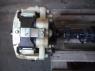 3741-2300011-99 Мост передний УАЗ-374195,220695 (дв.ЗМЗ-409, гибридный) ЕВРО-3 в сборе ОАО УАЗ №