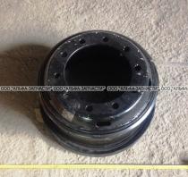 54321-3101012 Диск колесный без колец