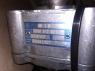 6090.012.021 Коробка отбора мощности  NH1B-ZF КамАЗ 4308