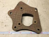 250-3403016-10 Кронштейн рулевого механизма