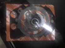 240-1003013-Е РК Ремкомплект головки блока (раздельная)