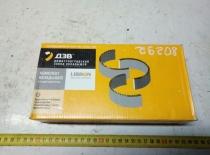 238-1000102-Б2-Р5 Вкладыши коренных подшипников, 108,75 мм, комплект