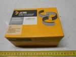 238-1000104-В2-Р0 Вкладыши шатунных подшипников 88 мм, комплект (ДЗВ)