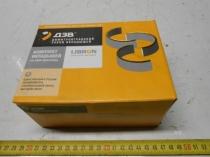 238-1000104-В2-Р0 Вкладыши шатунных подшипников 88 мм, комплект (ДААЗ)
