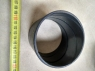 250Б-2918074-20 Втулка балансира (металлопорошок) АЗЧ, тонкая