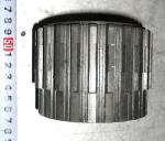 238-1701113 А Втулка распорная 1-2 передачи втор. вала (НЧ)