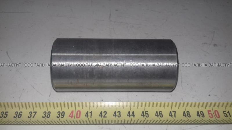 200-2902028 Втулка ушка передней рессоры (НЧ)