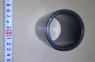 200-2912028 Втулка ушка задней рессоры (АЗЧ)