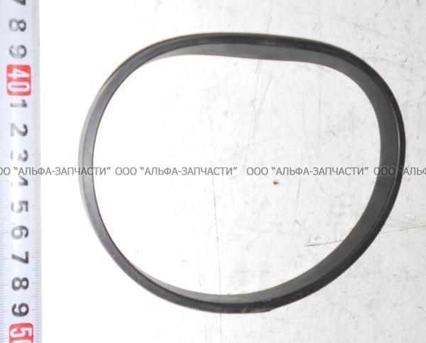 236-1002040 Кольцо уплотнительное гильзы (шир.) (ЯзРТИ)