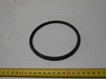 219-2918038 Кольцо уплотнительное