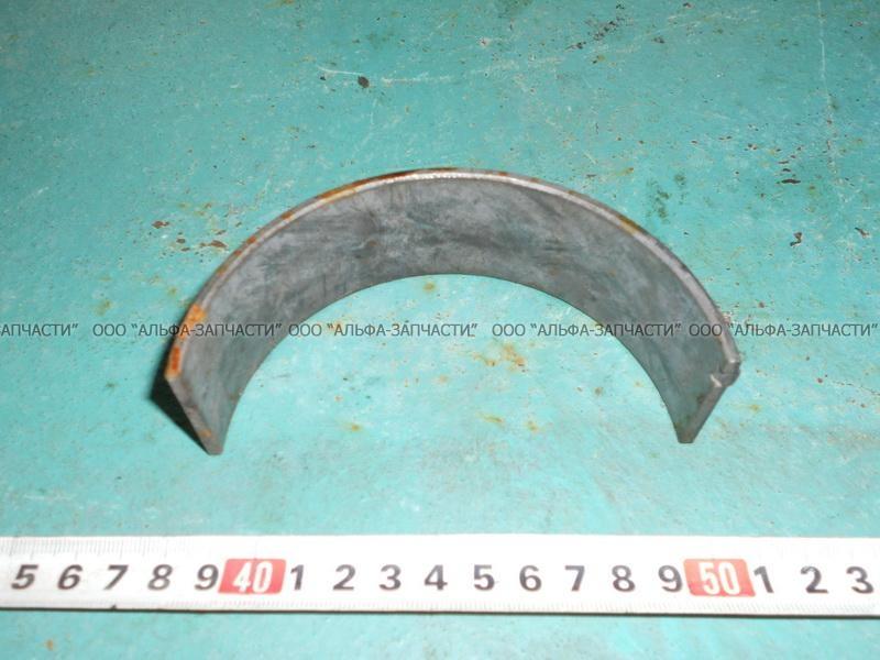 236-1005171-В-Р2 Вкладыш коренной нижний Р2 (ДААЗ)