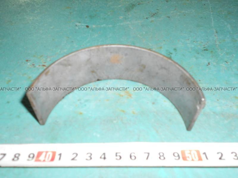 236-1005171-В-Р0 Вкладыш коренной нижний Р0 (ДААЗ)