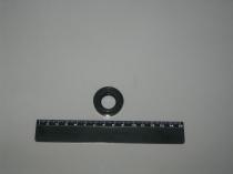 236-1307090 Сальник  водяного насоса (17х32х7)