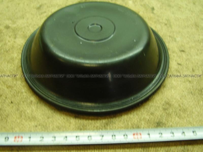 100-3519150 Диафрагма задней тормозной камеры тип 20 (ПУ)