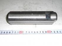 500А-2912478 Палец ушка  рессоры задней (МАЗ 5336)