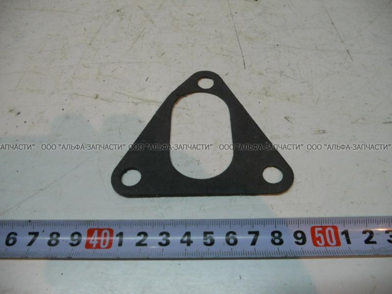 236-3802069-Б Прокладка привода спидометра