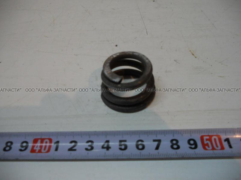 260-3414021 Пружина наконечника рулевого