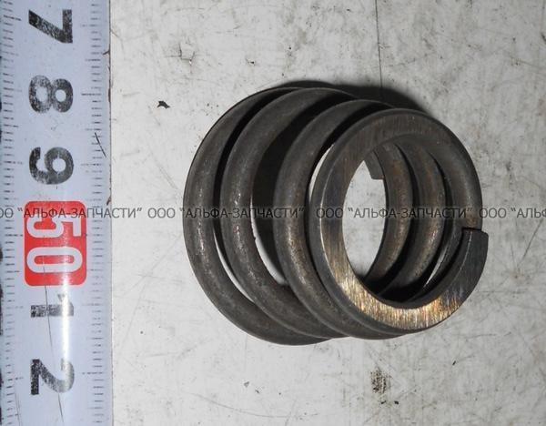 5336-3003069 Пружина наконечника рулевого