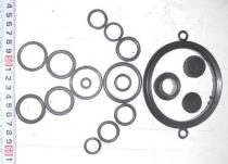 11.1602410-РК Ремкомплект ПГУ (11.1602410) нового образца