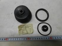 5335-1602705-21-РК Ремкомплект цилиндра сцепления МАЗ 5335-1602705-21
