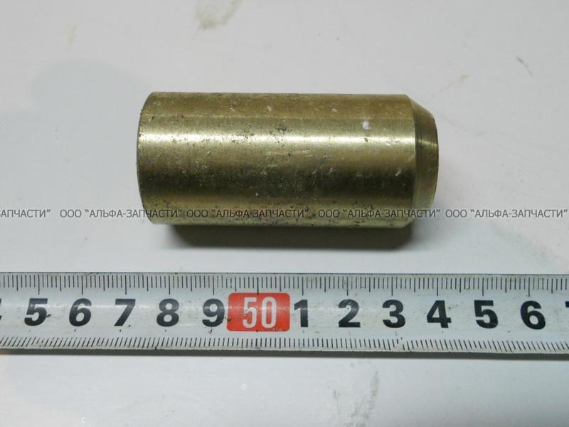 236-1003112-В Стакан форсунки (НЧ)