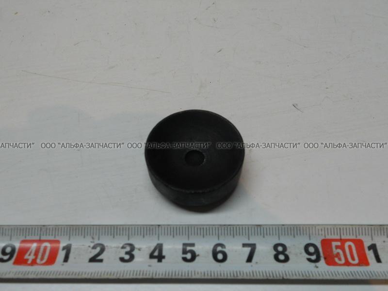 200-3003066 Сухарь пальца малый