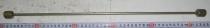 238-1104308 Трубка топливная насоса высокого давления в сборе (L=510 мм)