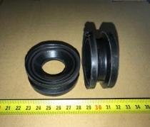260-3414036-10 Пыльник рулевого наконечника