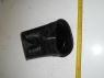 5551-1109375-11 Шланг угловой трубы воздушного фильтра (НЧ)