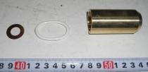 236-1003100-РК Ремкомплект стакана форсунки (3 наим.) АЗЧ
