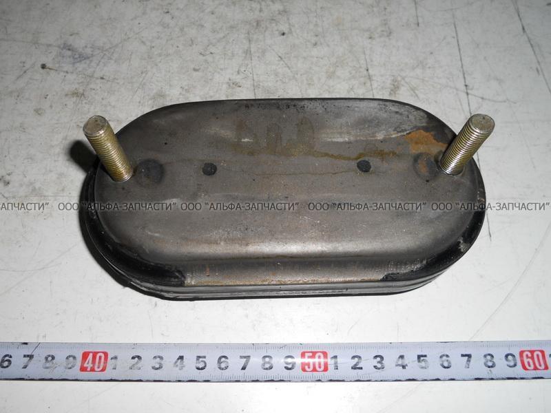 503-8501300-А1 Амортизатор платформы