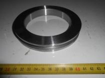 250Б-2918092-20 А Кольцо упорное балансира (на усиленную ось) 98 мм.(АЗЧ)