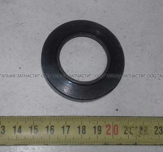 5320-3414067 Вкладыш наконечника нижний (сталь) АЗЧ