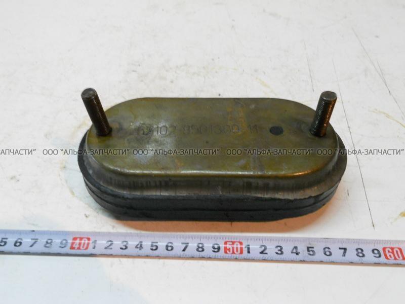 55102-8501300 Амортизатор платформы КамАЗ