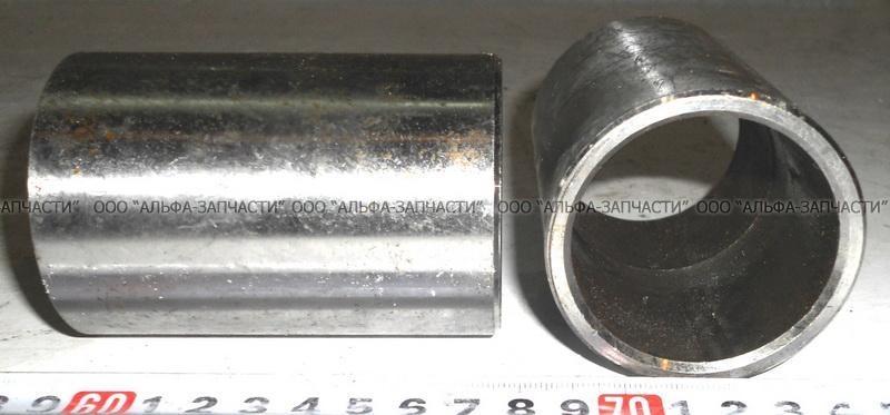 200-2912028 Втулка ушка задней рессоры (НЧ)