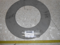 14.1601138 Накладка диска сцепления (350х200)
