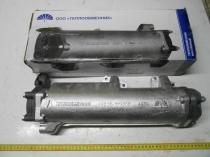 740.20-1013200 Теплообменник 740.20-1013200 (завод) 460 мм