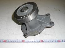 740.50-1307010 Насос водяной Евро-2 (завод)