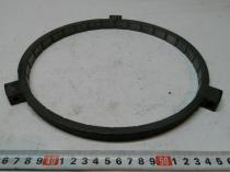 202.1721157-41 Кольцо фрикционное демультипликатора (Тутаев),молибден