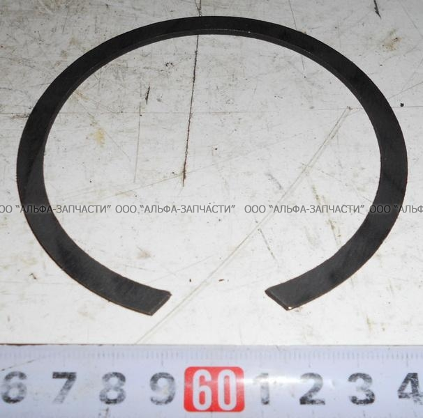 201.1721390 Кольцо шестерни солнечной демультипликатора 2А92 (Тутаев)