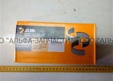240-1000104-В2-Р0 Вкладыши шатунных подшипников 88 мм, комплект (ДААЗ)