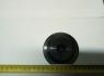 6510-3104008 Болт колесный задний КрАЗ (Евро) АЗЧ