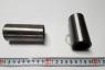 200-2902028 Втулка ушка передней рессоры (АЗЧ)