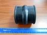 65055-1323220-000 Патрубок интеркуллера (резина) ПУ